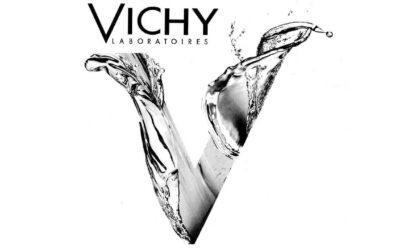 Promozioni Vichy